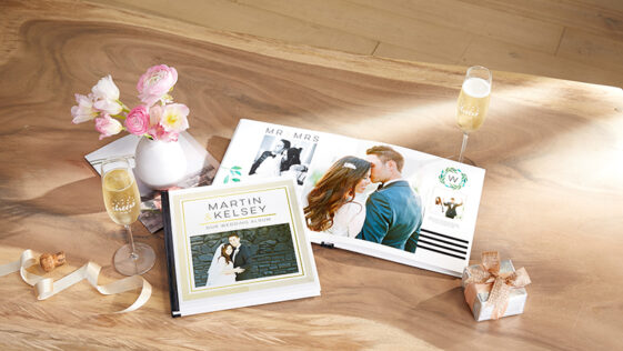 7 Anniversary Gifts That Perfectly Communicate Heart's Message