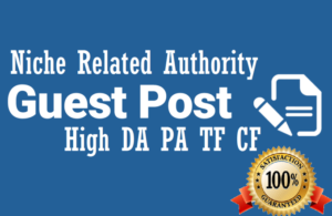Guest-Posting-service-in-seo